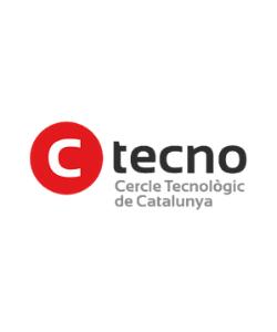 CTecno - 300x250