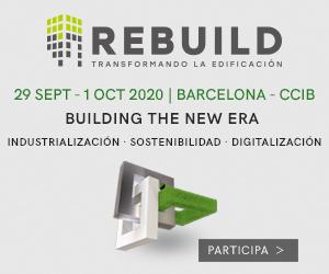 Rebuild Expo - 300x250